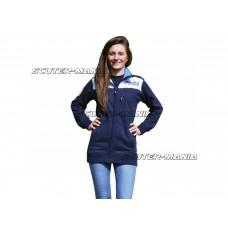 fleece Zip Jacket Polini Race Team marime M