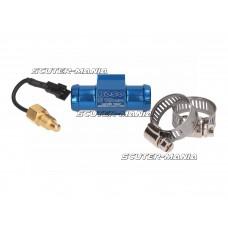 Adaptor furtun senzor temperatura apa 18mm