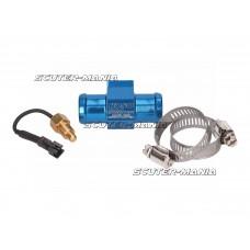 Adaptor furtun senzor temperatura apa 22mm