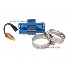 Adaptor furtun senzor temperatura apa 26mm