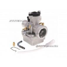 Carburator Arreche 17.5mm (incl. soc electric)