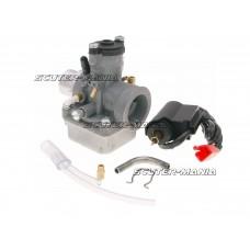 Carburator Arreche 19mm (incl. soc electric)