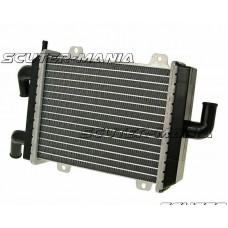Radiator pentru Peugeot Speedfight 1+2 LC
