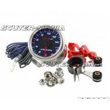 Turometru Koso GP Style D48 max 15000 rpm