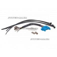 adapter cable Koso pentru Aerox LCD speedometer