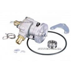 Kit pompa apa Polini pentru Peugeot 103 LC