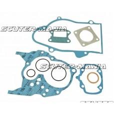 """Kit garnituri motor pentru 10"""" wheel pentru Daelim, SYM, Kymco"""