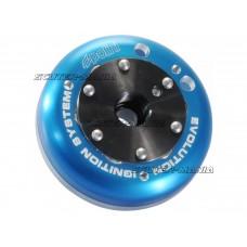 digital ignition system rotor Polini pentru Piaggio LC