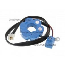 digital ignition system stator Polini pentru Vespa 50 Special, ET3 125 Primavera 125