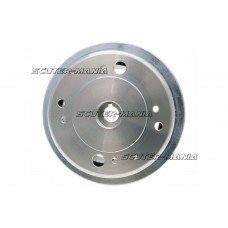 Volanta aprindere sistem analog 19mm Polini pentru Vespa 50 Special, ET3 125 Primavera 125
