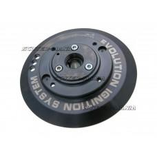digital ignition system rotor 20mm Polini pentru Vespa 50 Special, ET3 125 Primavera 125