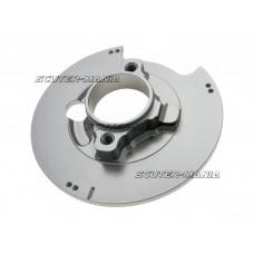 baseplate pentru Polini analog ignition pentru Vespa 50 Special, ET3 125 Primavera 125
