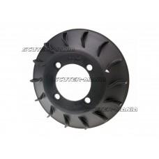 analog ignition system fan wheel Polini pentru Piaggio Ape 50 (E-start)