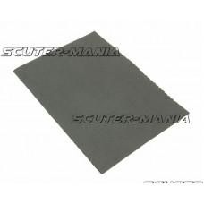 Foaie tabla garnitura universala 0.80mm 140mm x 195mm
