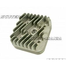 cylinder head - 50cc pentru Piaggio AC