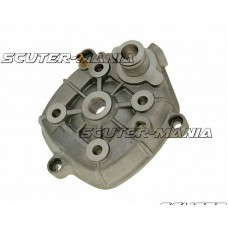 cylinder head - 50cc pentru Piaggio LC pentagonal