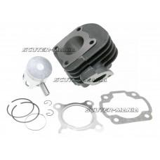 Set motor 50cc pentru bolt piston 10mm pentru Minarelli orizontal AC