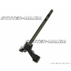 fork stem pentru Yamaha Jog RR, MBK Mach G