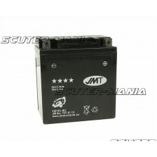 Acumulator (baterie) JMT - Gel JMB10L-B2