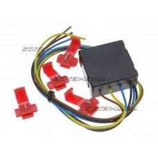 Limitator electronic turatie digital (secventa maneta frana) - universal