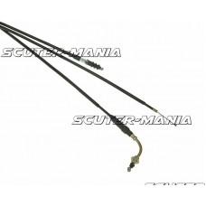 Cablu acceleratie pentru Honda X8R