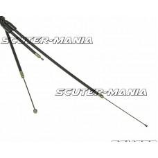 Cablu acceleratie (PTFE) pentru Motorhispania Furia 50