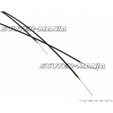 Cablu acceleratie (PTFE) pentru Gilera, Piaggio Typhoon