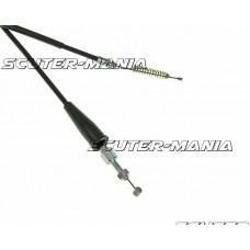 Cablu acceleratie (PTFE) pentru Gilera GSM 50