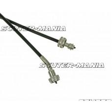 Cablu turometru (PTFE) pentru Aprilia RS 50 (dupa 1999)