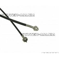 Cablu turometru (PTFE) pentru Aprilia RS 50 (pana in 1999)