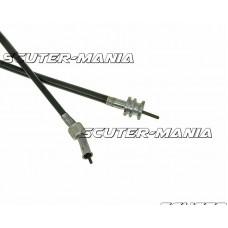 Cablu turometru (PTFE) pentru Yamaha TZR, MBK X-Power (pana in 2002)