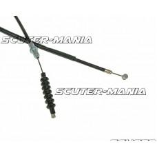 Cablu ambreiaj (PTFE) pentru Aprilia RS50
