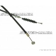 Cablu ambreiaj (PTFE) pentru Rieju RR 50