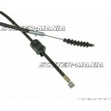 Cablu ambreiaj pentru Rieju RS 2