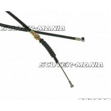 Cablu ambreiaj (PTFE) pentru TZR, X-Power