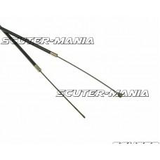 Cablu ambreiaj (PTFE) universal