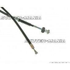 Cablu farana fata PTFE pentru Booster, BWs