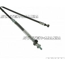 Cablu frana spate (PTFE) pentru CPI, Keeway, China 2T