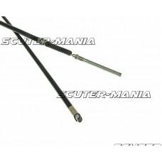 Cablu frana spate (PTFE) pentru Peugeot Buxy, Zenith