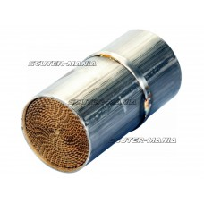catalytic converter Polini 54mm