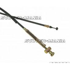 Cablu frana spate (PTFE) pentru China 4T