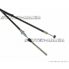 Cablu frana spate (PTFE) pentru Ovetto, Neos