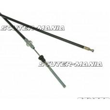 Cablu frana spate (PTFE) pentru Booster, BWs