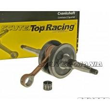 Ambielaj Top Racing pentru Honda X8R