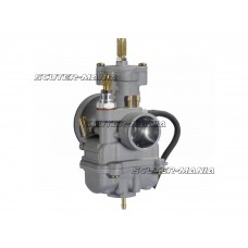 Carburator Polini CP D.23 23mm cu soc pe cablu