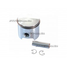 Kit piston Polini 80cc 50mm (A) pentru Derbi D50B0, EBE, EBS