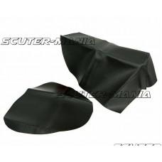 Imbracaminte sa aspect carbon pentru Aprilia SR50 WWW, Stealth