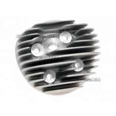Chiulasa Polini 38,4mm pentru Vespa PK 50, Special 50, XL 50