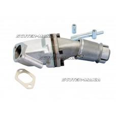 Bloc admisie - muzicuta Polini 16/25.5mm pentru Vespa 50 PK, XL w/ CP carburetor