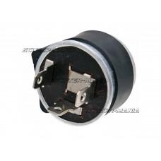 Releu aprindere 3 pini 12V 18/23 Watt